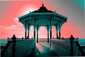 bandstand2