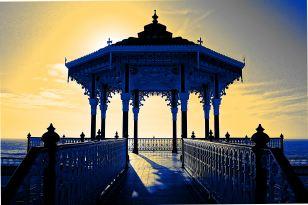 bandstand3