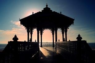 bandstand4