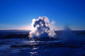 geyser3