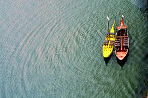 Portboats