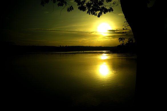 sunsetj