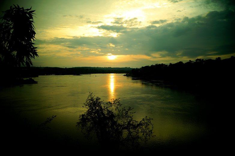 sunsetjinga